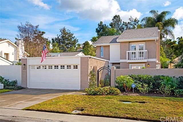 24412 Caswell Court, Laguna Niguel, CA 92677 (#OC20011005) :: Pam Spadafore & Associates