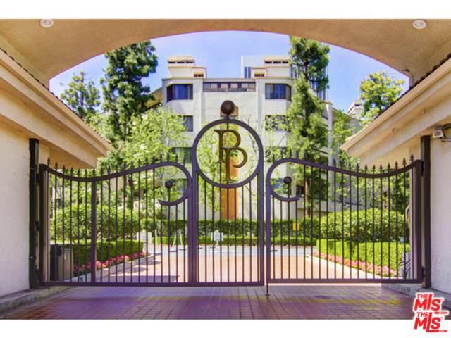 2102 Century Park Lane #304, Los Angeles (City), CA 90067 (#20545092) :: Allison James Estates and Homes