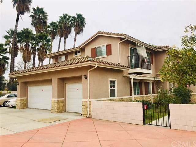 4320 Maxson Road, El Monte, CA 91732 (#WS20013036) :: RE/MAX Estate Properties