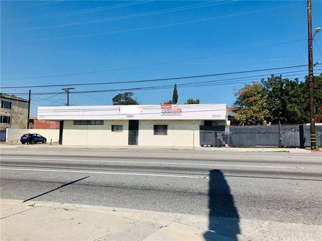 1053 Imperial Highway - Photo 1