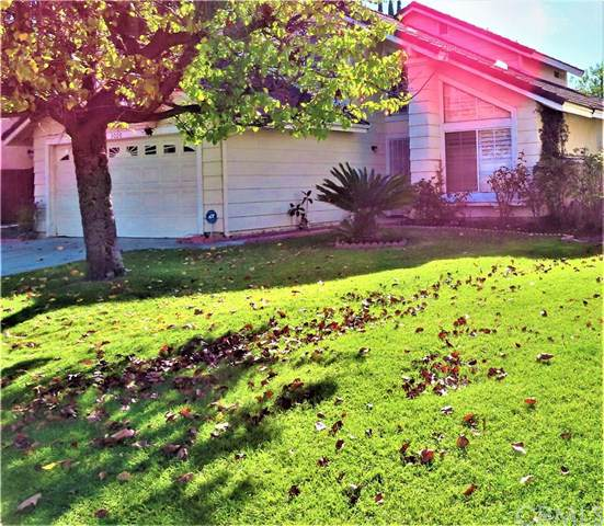 3020 Timberline Drive, Corona, CA 92882 (#PW20012636) :: eXp Realty of California Inc.