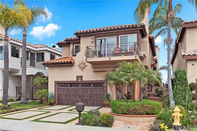 31602 Sea Shadows Way, Laguna Niguel, CA 92677 (#OC20013546) :: RE/MAX Estate Properties