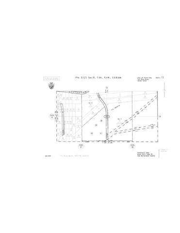 0 Rancho Road, Victorville, CA  (#WS20013801) :: The Ashley Cooper Team