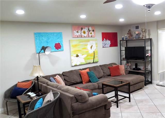 1020 Margarita Drive C 101, Corona, CA 92879 (#PW20013975) :: RE/MAX Estate Properties