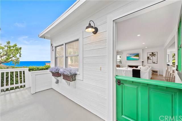 274 Upland Road, Laguna Beach, CA 92651 (#LG20012678) :: RE/MAX Empire Properties
