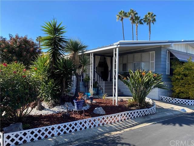 24921 Muirlands Boulevard #142, Lake Forest, CA 92630 (#OC20014958) :: Legacy 15 Real Estate Brokers