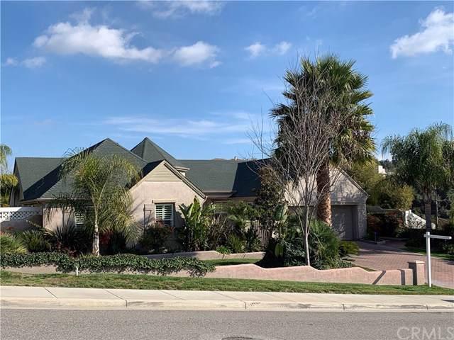 43080 Calle Camellia, Temecula, CA 92592 (#SW20014292) :: Allison James Estates and Homes
