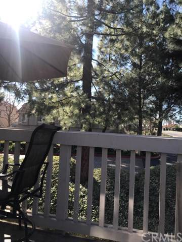 18883 Canyon Summit, Lake Forest, CA 92679 (#OC20015116) :: RE/MAX Empire Properties