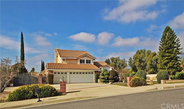 5814 Timbermist Place, Alta Loma, CA 91737 (#CV20013816) :: RE/MAX Innovations -The Wilson Group