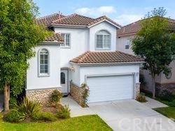 26308 Pines Estates Drive, Harbor City, CA 90710 (#PV20014232) :: Crudo & Associates
