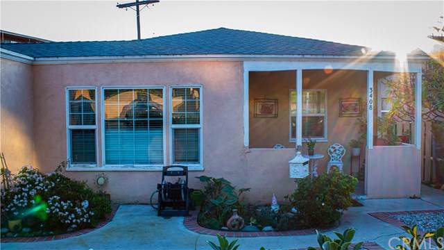 3408 Andrita Street, Los Angeles (City), CA 90065 (#BB20014753) :: The Houston Team | Compass
