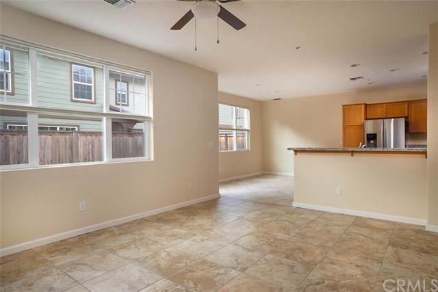 9173 Pato Lane #237, Atascadero, CA 93422 (#PI20015811) :: RE/MAX Parkside Real Estate