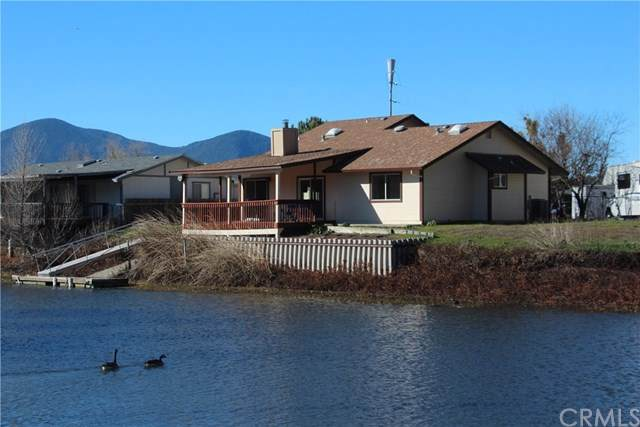 13492 Anchor Village, Clearlake Oaks, CA 95423 (#LC20016222) :: Z Team OC Real Estate