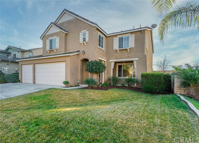 30179 Wales Court, Menifee, CA 92584 (#SW20015983) :: Z Team OC Real Estate