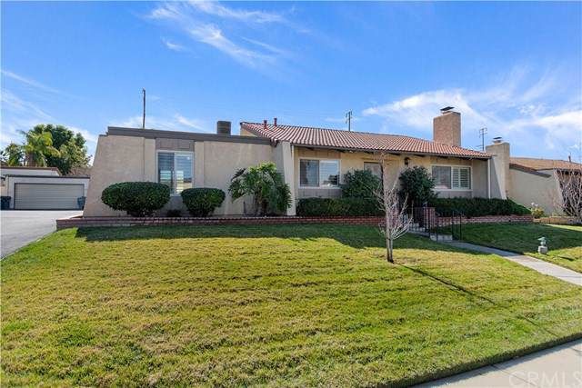 1586 Christopher Lane, Redlands, CA 92374 (#CV20016836) :: A|G Amaya Group Real Estate