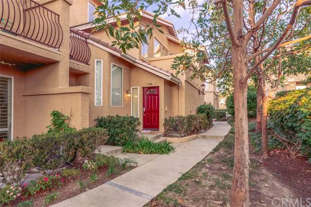 7798 E Portofino Avenue, Anaheim Hills, CA 92808 (#PW20016526) :: Sperry Residential Group