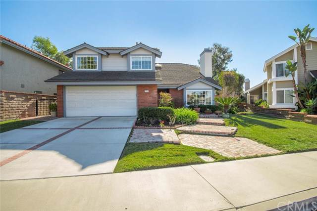 22051 Teresa, Mission Viejo, CA 92692 (#PW20017698) :: Doherty Real Estate Group