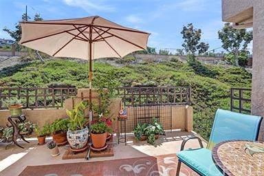 27367 Ryan Drive, Laguna Niguel, CA 92677 (#OC20018056) :: Doherty Real Estate Group