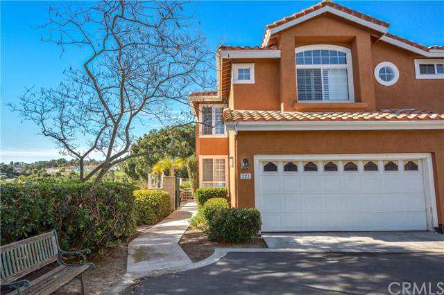 121 Gauguin Circle, Aliso Viejo, CA 92656 (#OC20018079) :: The Houston Team | Compass