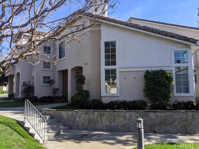 230 Shorebreaker Drive, Laguna Niguel, CA 92677 (#OC20018517) :: Allison James Estates and Homes