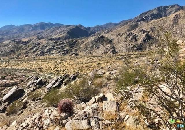 211 Ridge Mountain Drive - Photo 1