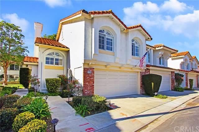 24346 Hilton Way, Laguna Niguel, CA 92677 (#OC20018402) :: Allison James Estates and Homes