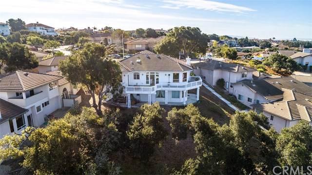 150 Refugio Place, Arroyo Grande, CA 93420 (#PI20017968) :: RE/MAX Parkside Real Estate
