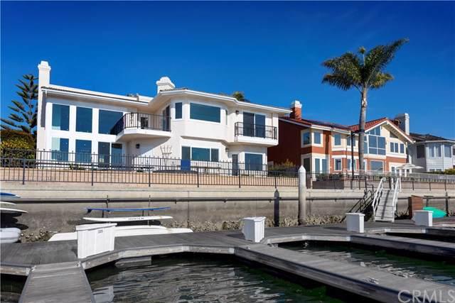 3362 Venture Drive, Huntington Beach, CA 92649 (#PV20019929) :: Rogers Realty Group/Berkshire Hathaway HomeServices California Properties
