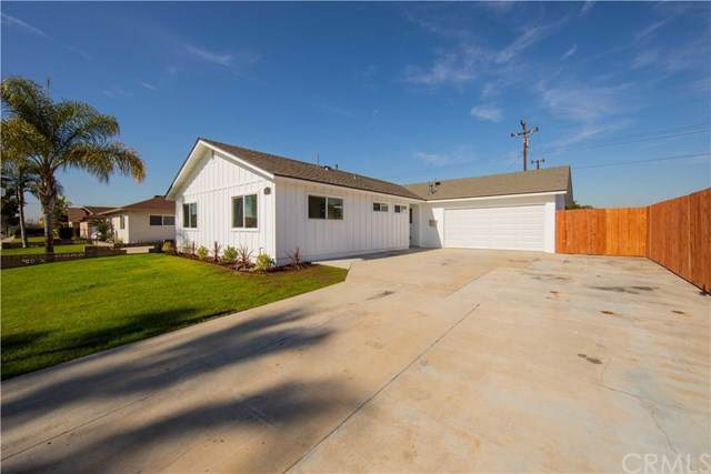6347 Arnold Way, Buena Park, CA 90620 (#PW20020040) :: The Najar Group