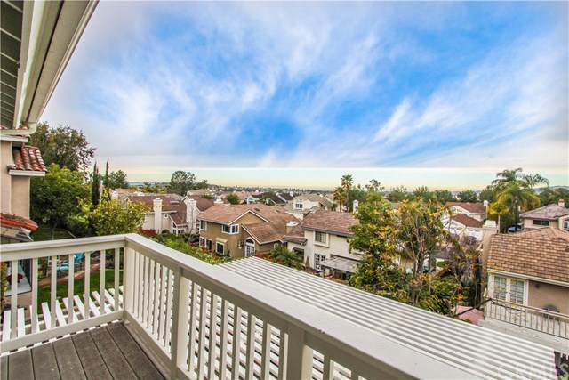28801 Appletree, Mission Viejo, CA 92692 (#OC20021001) :: American Real Estate List & Sell