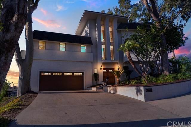 488 Cannon Avenue, San Dimas, CA 91773 (#CV20021308) :: Crudo & Associates