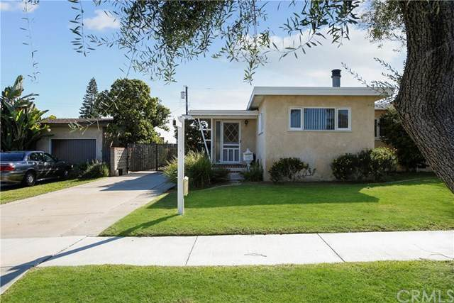 1712 247th Place, Lomita, CA 90717 (#SB20022291) :: Z Team OC Real Estate
