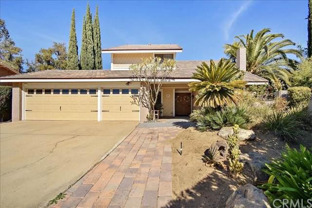 6041 Aquamarine Avenue, Alta Loma, CA 91701 (#CV20006319) :: Realty ONE Group Empire