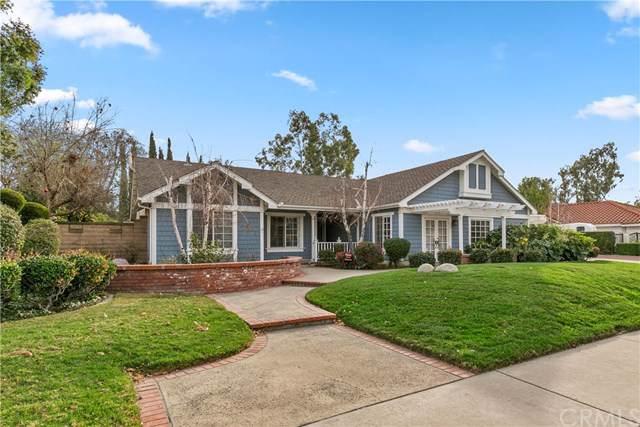 20634 Paseo De La Cumbre, Yorba Linda, CA 92887 (#PW20002564) :: Allison James Estates and Homes
