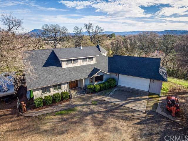 1075 Mountview Road, Lakeport, CA 95453 (#LC20019005) :: RE/MAX Masters