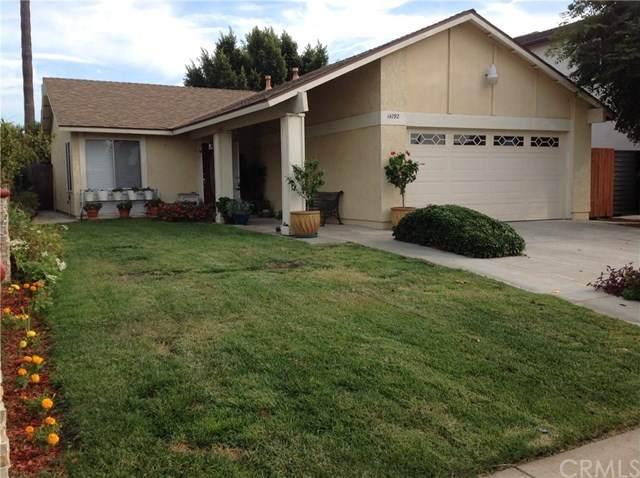 14792 Waverly Lane, Irvine, CA 92604 (#OC20023264) :: Allison James Estates and Homes