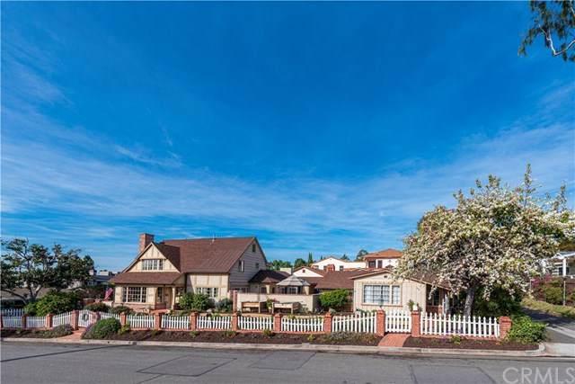 360 Aster Street, Laguna Beach, CA 92651 (#OC20024788) :: RE/MAX Masters