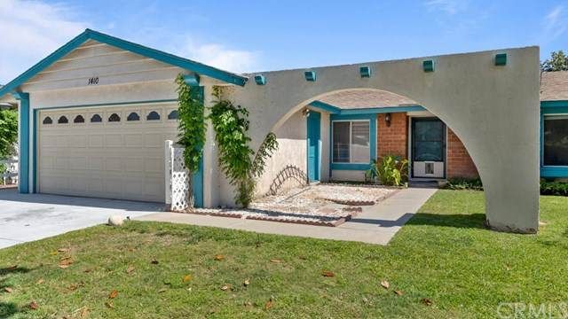1410 E Bassett Way, Anaheim, CA 92805 (#PW20025603) :: Team Tami