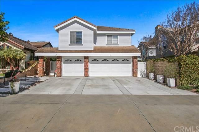 7511 W 81st Street, Playa Del Rey, CA 90293 (#SW20024032) :: Crudo & Associates