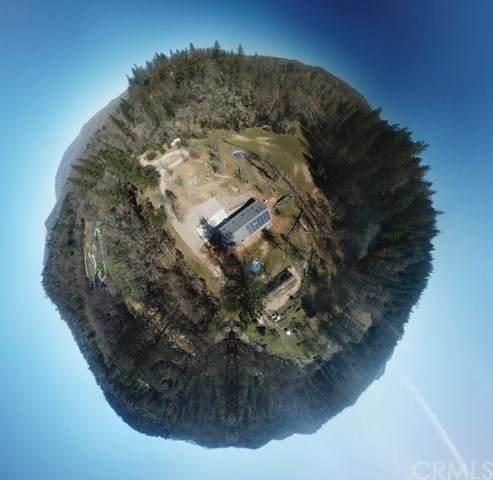 Middletown, CA 95461 :: The Brad Korb Real Estate Group
