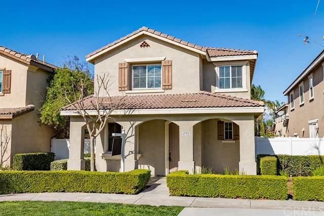 1772 Palermo Drive, Riverside, CA 92507 (#IG20026181) :: Mainstreet Realtors®