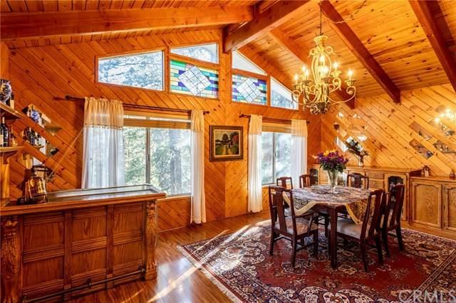 26253 Sky Ridge Drive, Twin Peaks, CA 92391 (#EV20026422) :: Go Gabby
