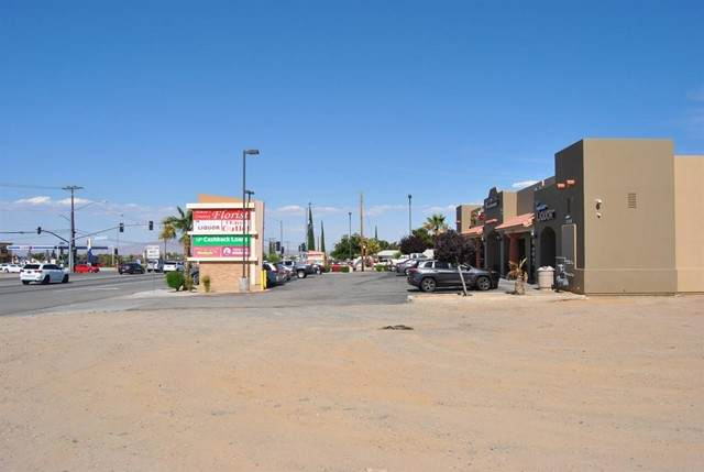 14831 Main Street - Photo 1