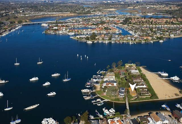 22 Bay Island, Newport Beach, CA 92661 (#LG20026743) :: Sperry Residential Group