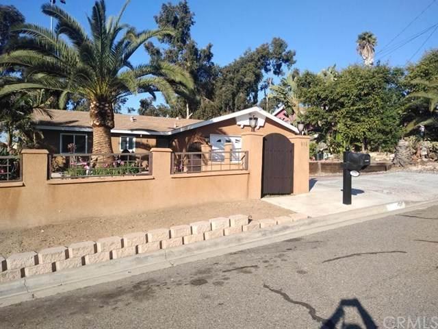 936 Wellpott Place, Vista, CA 92084 (#IG20026920) :: Crudo & Associates