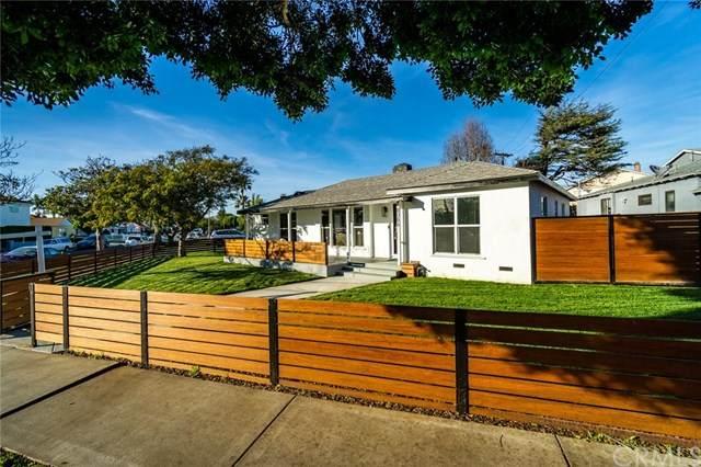 8064 Altavan Avenue, Westchester, CA 90045 (#SB20026908) :: RE/MAX Masters