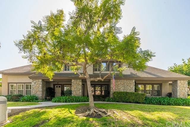 479 E Yale Loop, Irvine, CA 92614 (#OC20027136) :: Case Realty Group
