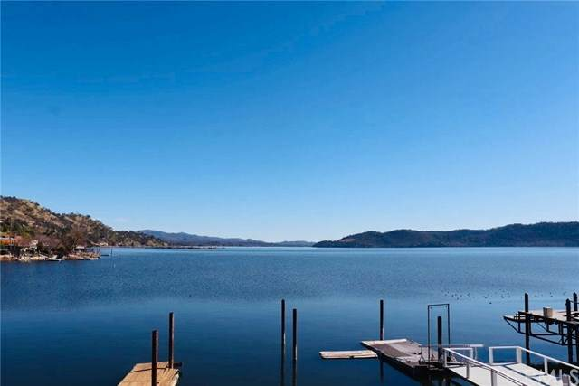 3610 Oakmont Drive, Clearlake, CA 95422 (#LC20028589) :: RE/MAX Masters