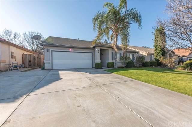 6617 High Peaks Drive, Bakersfield, CA 93313 (#PW20029723) :: Z Team OC Real Estate