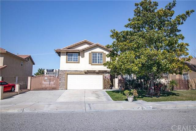 1233 Janes Way, Colton, CA 92324 (#IV20030045) :: Twiss Realty